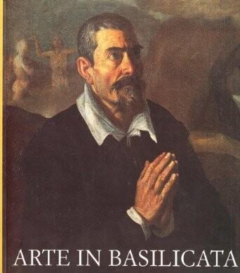Arte In Basilicata