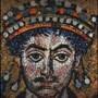 civilta bizantina