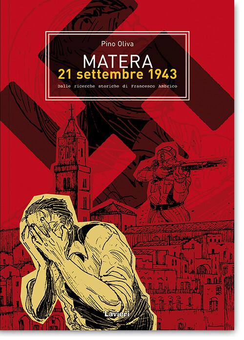 matera1943