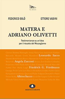matera-e-olivetti-s
